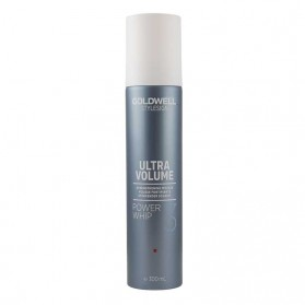 Goldwell Style Sign Power Whip (300ml)