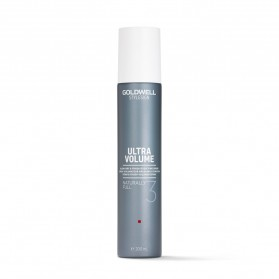 Goldwell Style Sign Naturally Full (200ml)