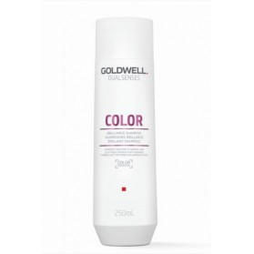 Goldwellm Dualsenses Color Shampoo (250ml)