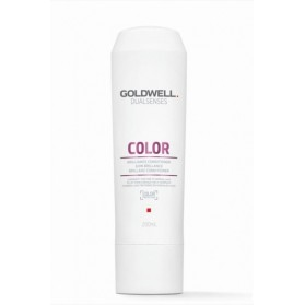 Goldwellm Dualsenses Color Conditioner (200ml)