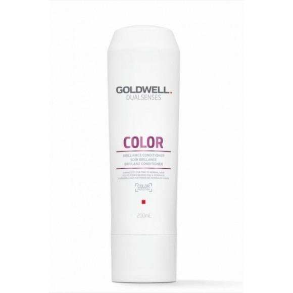 Goldwellm Dualsenses Color Conditioner (200ml)