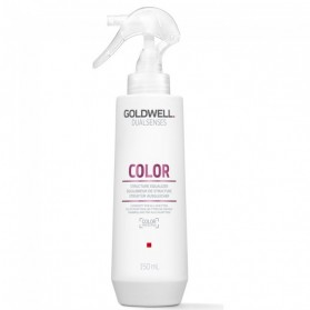 Goldwell Dualsenses Color Structure Equalizer (150ml)