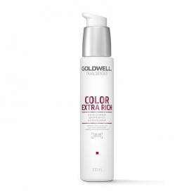Goldwell Dualsenses Color Extra Rich Serum Spray (150ml)