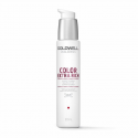 Goldwell Dualsenses Color Extra Rich 6 Effects Serum Spray (100ml)