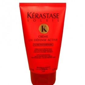 Kerastase Crème UV Defense Active (150ml)