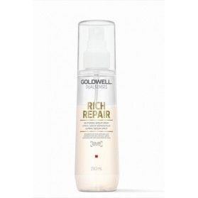 Goldwell Dualsenses Rich Repair Hair Tip Serum (50ml)