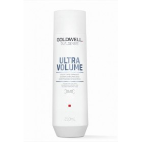 Goldwell Dualsenses Ultra Volume (250ml)