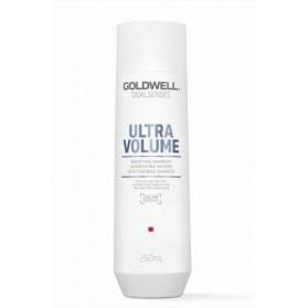 Goldwell Dualsenses Ultra Volume (250ml)