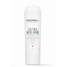 Goldwell Dualsenses Ultra Volume Conditioner (200ml)