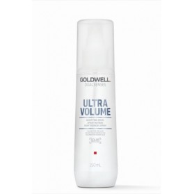 Goldwell Dualsenses Ultra Volume Boost Spray (150ml)