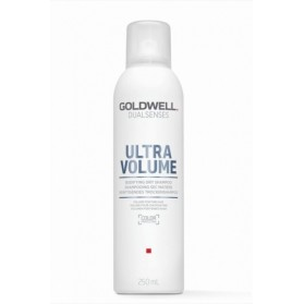 Goldwell Dualsenses Ultra Volume 60sec Gel Treatment (200ml)