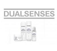 Dualsenses