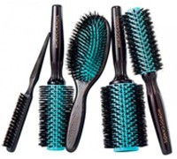 Moroccanoil Bristle Brushes