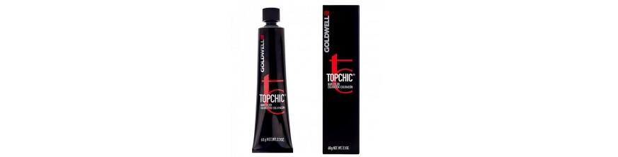 topchic