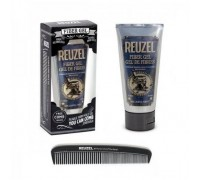 Reuzel Hair Styling Products