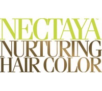 Nectaya