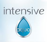 Intensive Aqua