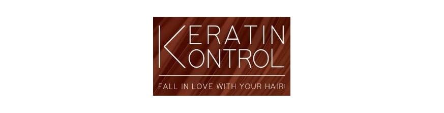 Keratin Kontrol