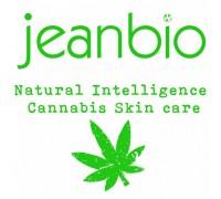 Jean Bio