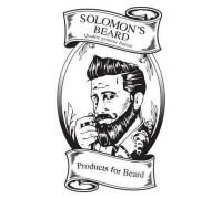 Solomon΄s Beard