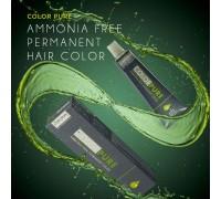 Lorvenn Color Pure  Ammonia Free