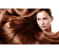 Προστασία Μαλλιών & Χρώματος